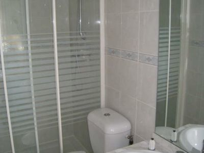 Appartement, 13,27 m²