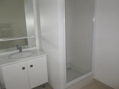 Appartement, 28,31 m²