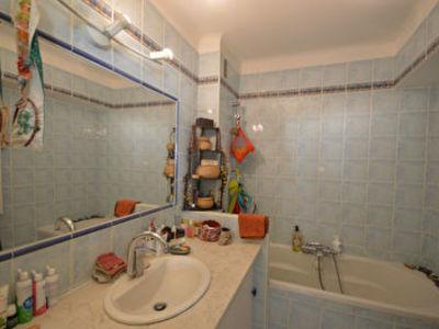 Appartement, 63,69 m²