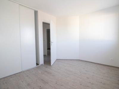 Appartement, 75,3 m²