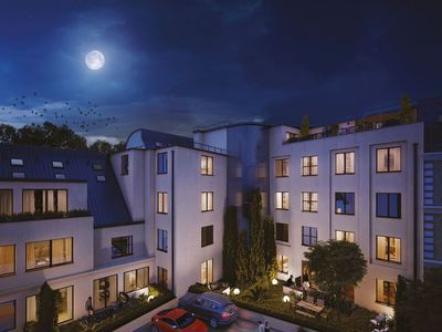 Appartement, 52,79 m²