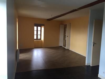 Immeuble, 195 m²