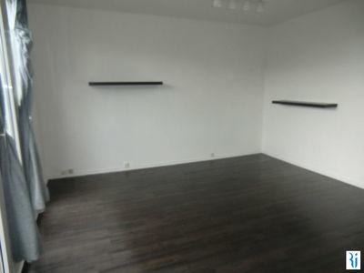 Appartement, 41,83 m²