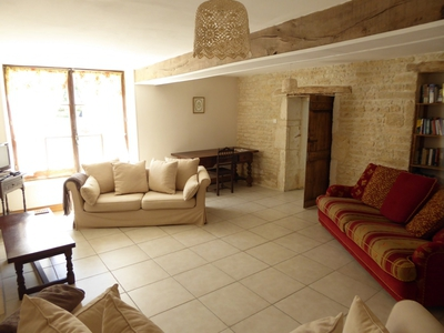 Maison, 740 m²