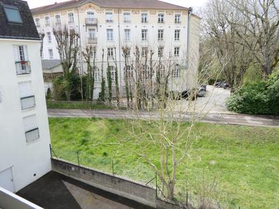 Appartement, 71,59 m²