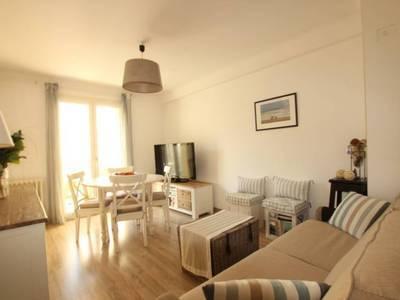 Appartement, 40,51 m²