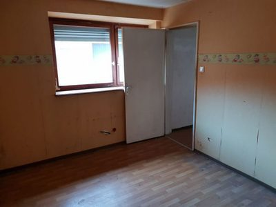Immeuble, 244 m²