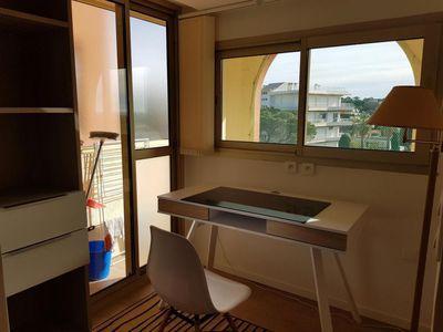 Appartement, 43,56 m²