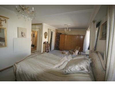 Appartement, 97,3 m²