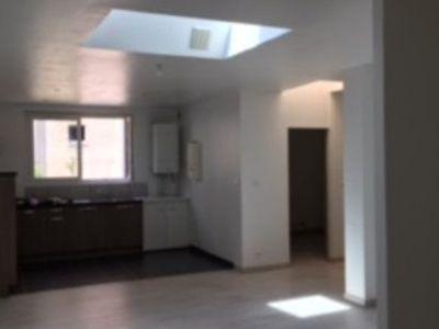 Appartement, 55,91 m²