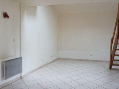 Maison, 35,34 m²
