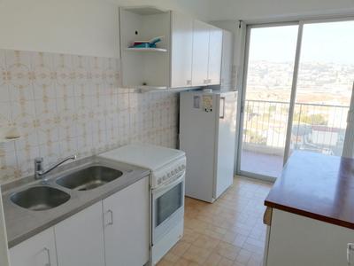 Appartement, 48,61 m²