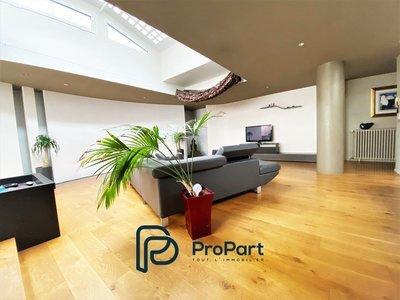 Appartement, 91,78 m²