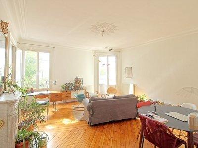 Appartement, 108,16 m²