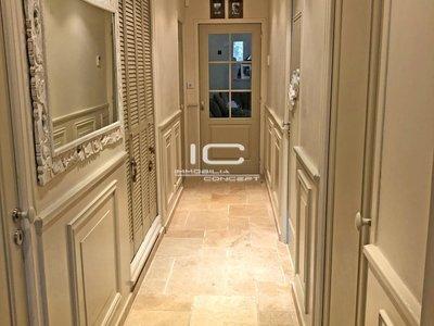 Maison, 218,17 m²