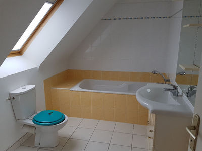 Maison, 95,9 m²