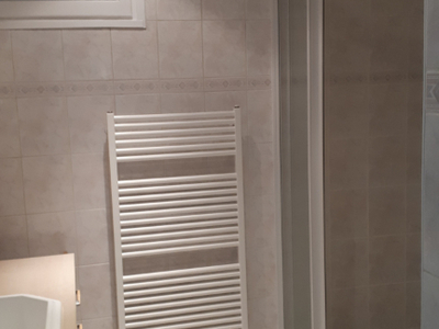 Appartement, 99,57 m²