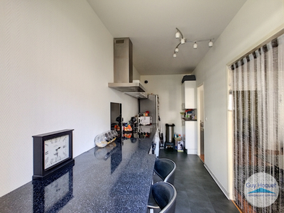 Appartement, 67,01 m²
