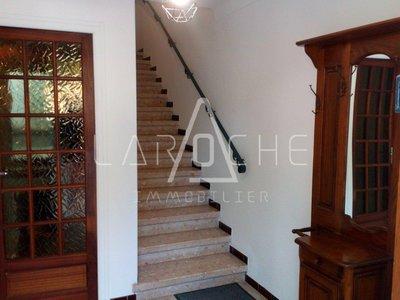 Maison, 70,97 m²
