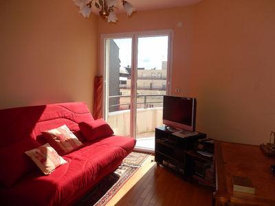 Appartement, 108 m²