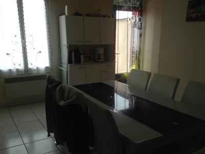 Maison, 46,09 m²