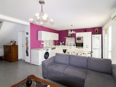 Maison, 82,78 m²