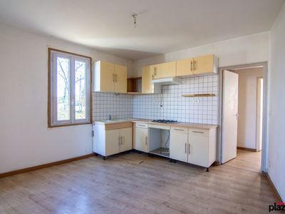 Appartement, 74,71 m²