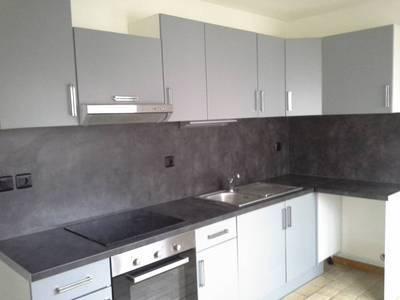 Appartement, 82,46 m²
