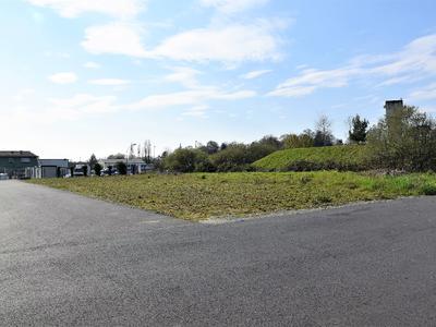 Terrain, 1 500 m²