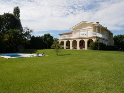 Maison, 338,61 m²