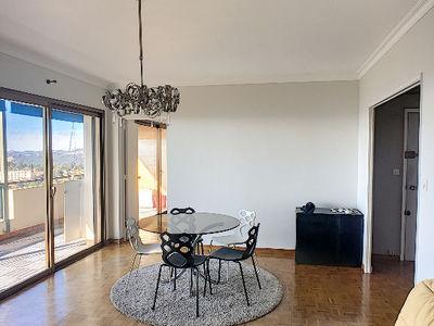 Appartement, 62,49 m²
