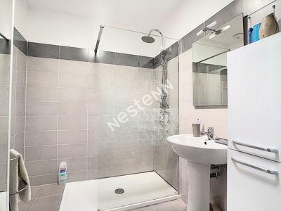 Maison, 75,12 m²