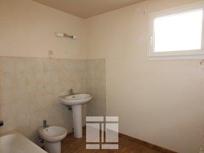Appartement, 71,4 m²