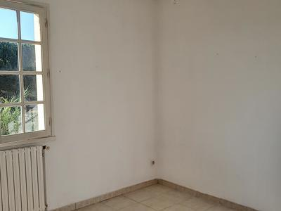Maison, 112,4 m²