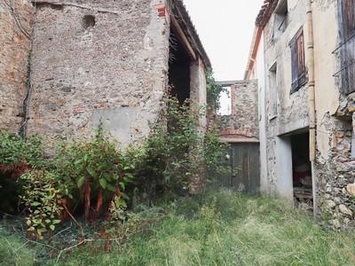 Maison, 900 m²