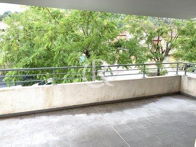 Appartement, 75,26 m²