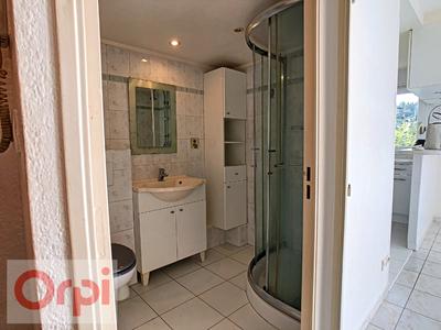 Appartement, 26,94 m²