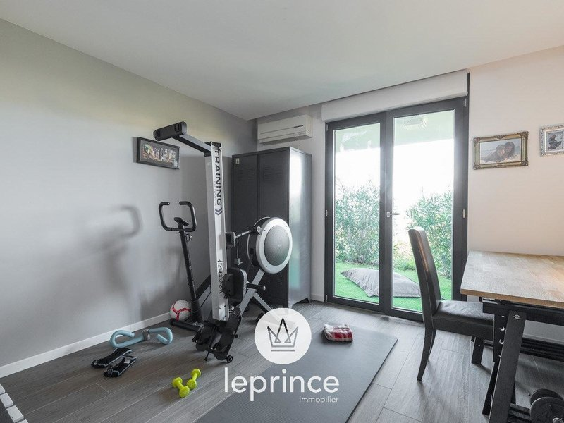 Maison, 104,59 m²