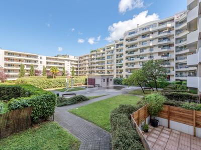 Appartement, 113,48 m²