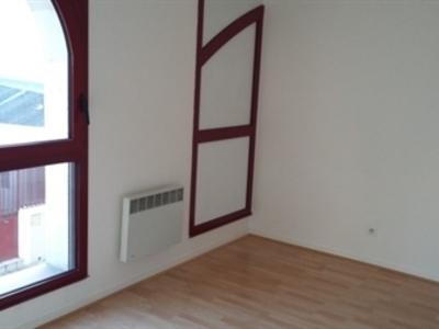 Appartement, 59,33 m²