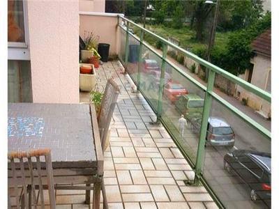 Appartement, 7 950 m²