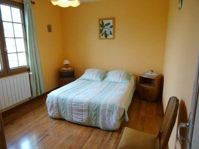 Maison, 214 m²