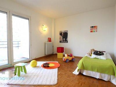 Appartement, 101,74 m²