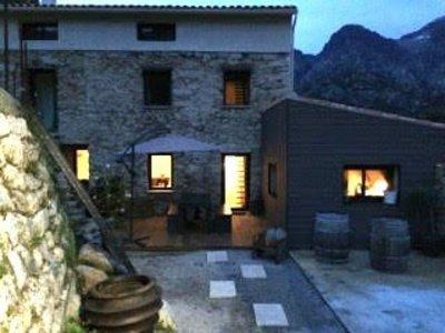Maison, 94,78 m²