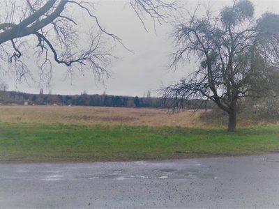 Terrain, 182 501 m²