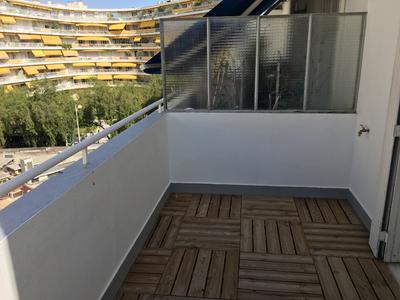Appartement, 51,49 m²