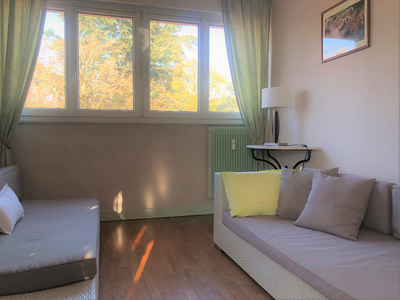 Appartement, 83,19 m²