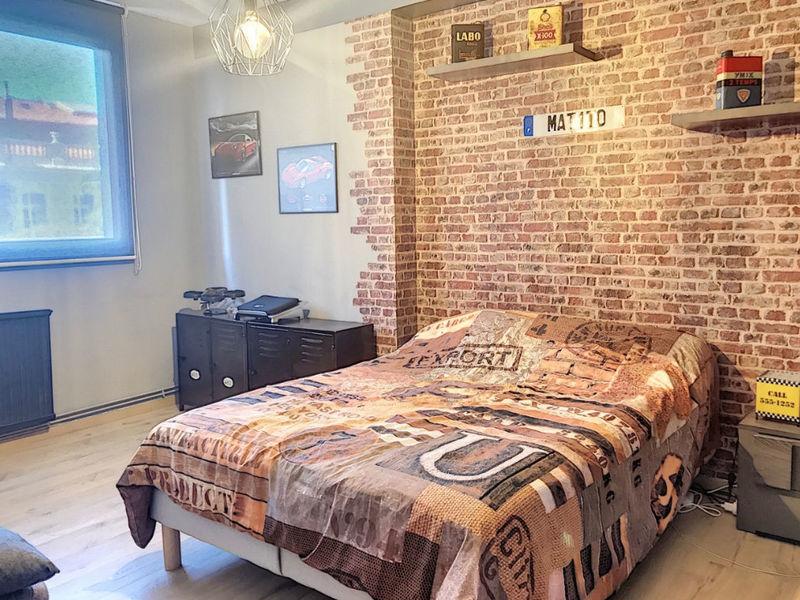 Appartement, 143,97 m²