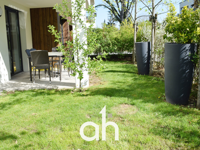 Ventes immobilières rez de jardin à Strasbourg (67000 ...