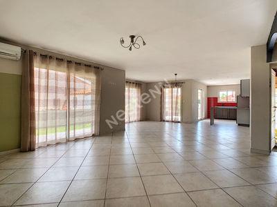 Maison, 131,17 m²